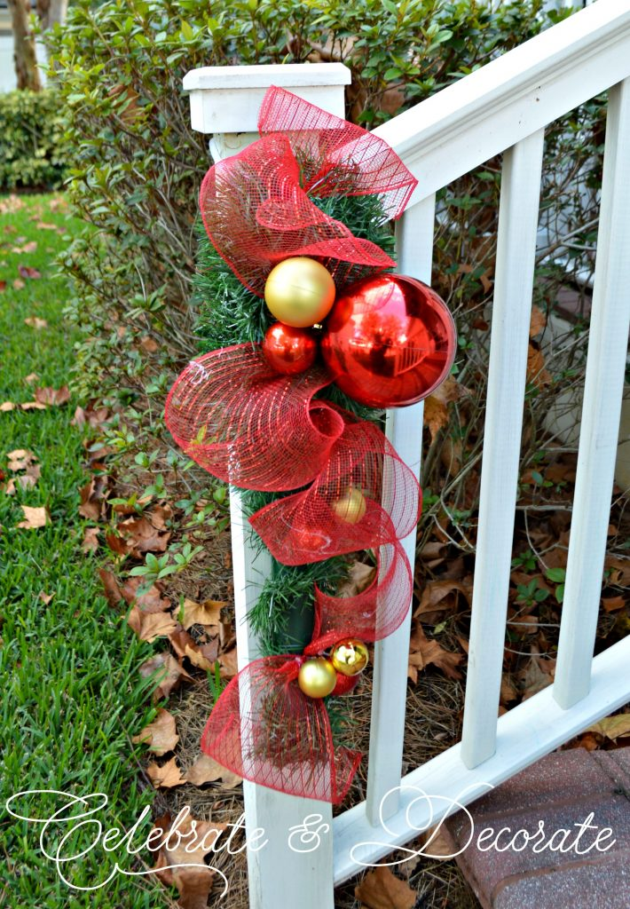 20 dollar store christmas decorations you can easily diy