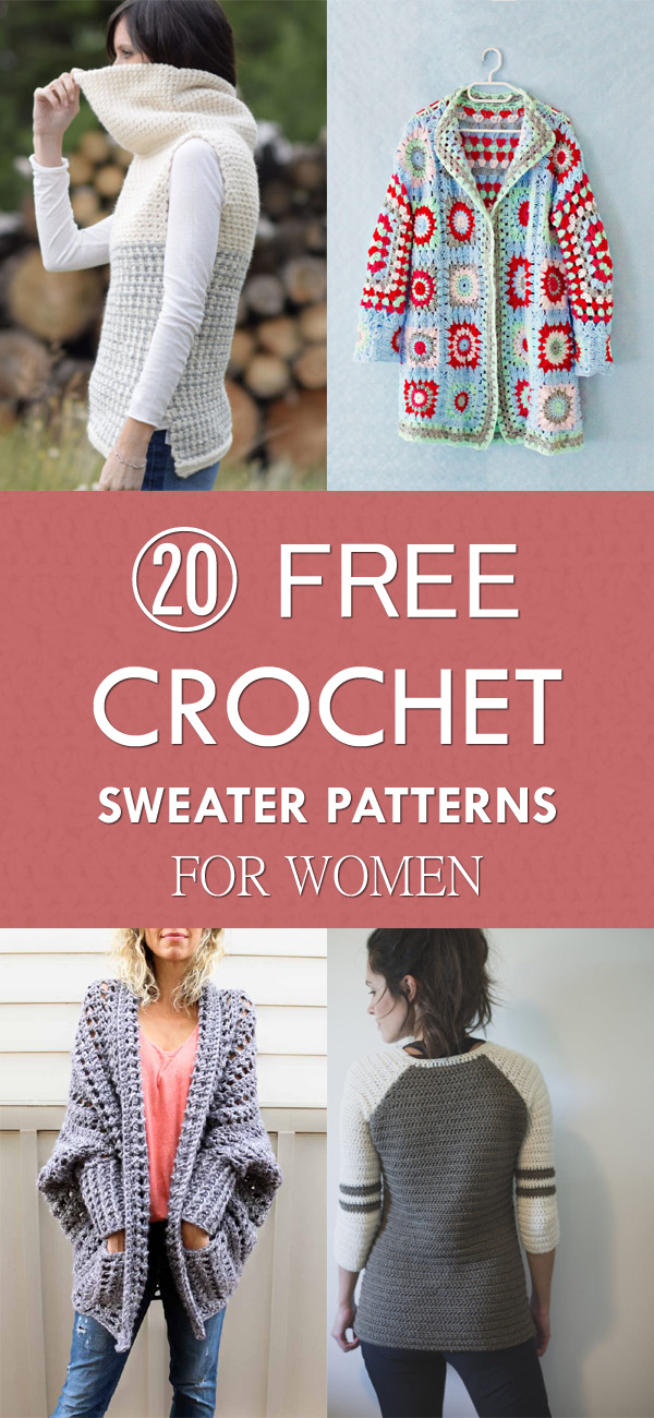 fcd3eed9adef Free-Crochet-Sweater-Patterns-For-Women.jpg