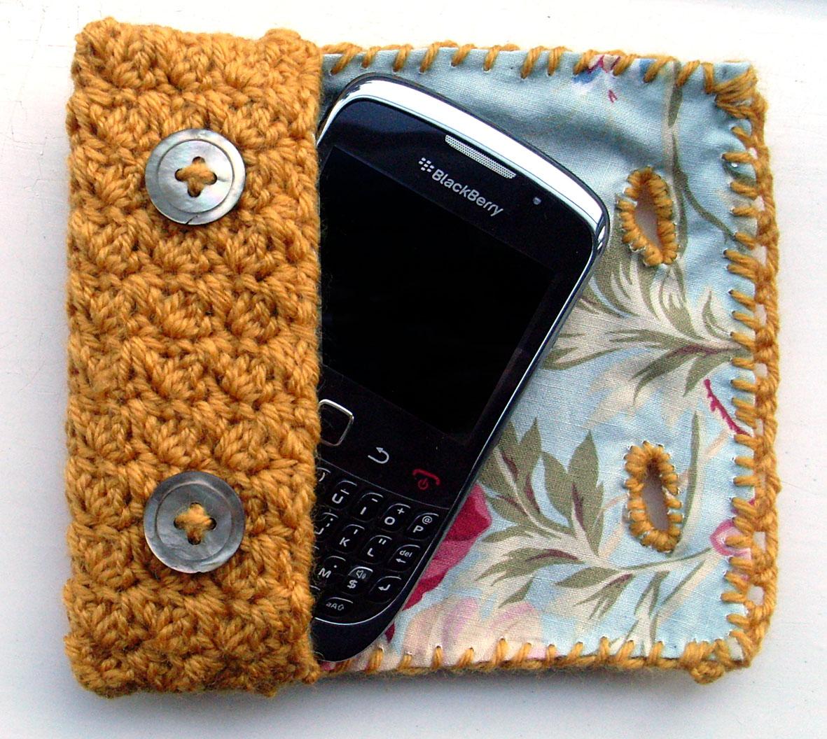 Vintage Style Phone Case