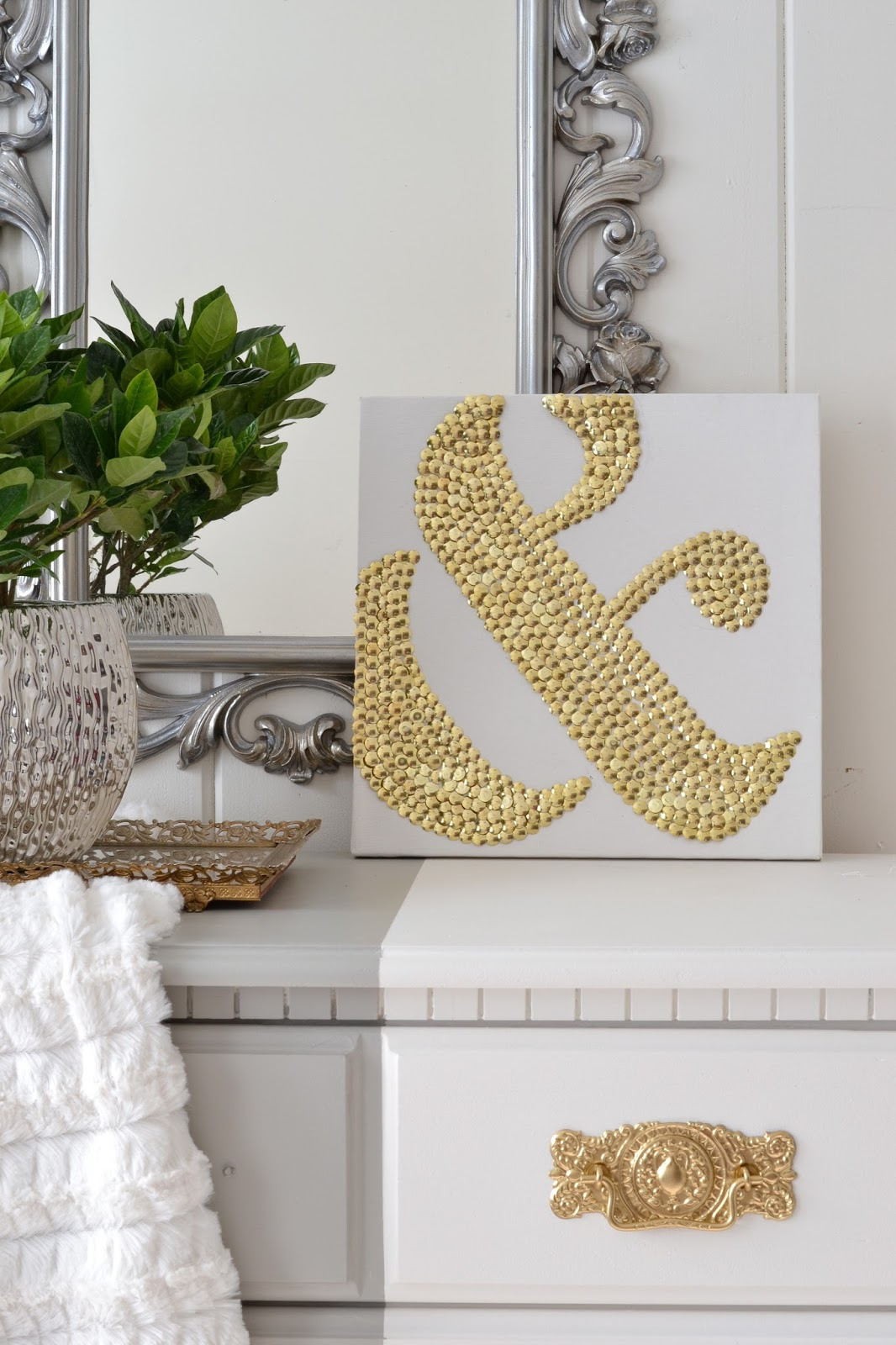 Ampersand Art
