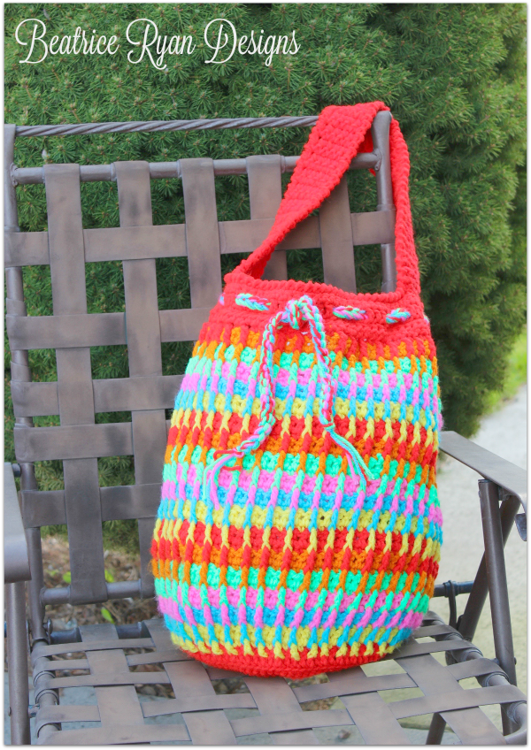 Rainbow Dash Tote Bag